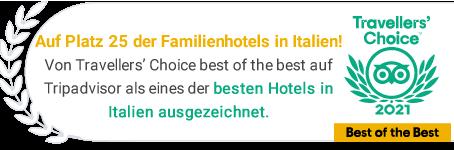 hotelmetropolitan de color-holiday 010