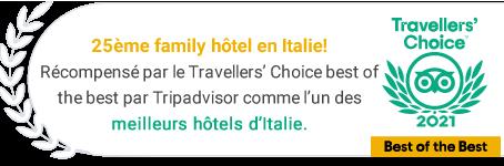 hotelmetropolitan fr chambres 010