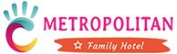 hotelmetropolitan it hotel-per-famiglie-cesenatico-con-sconti-e-politiche-di-cancellazione-flessibili 002