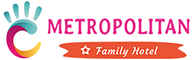 hotelmetropolitan it social-gallery 002